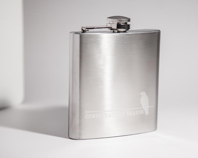 COB Flask