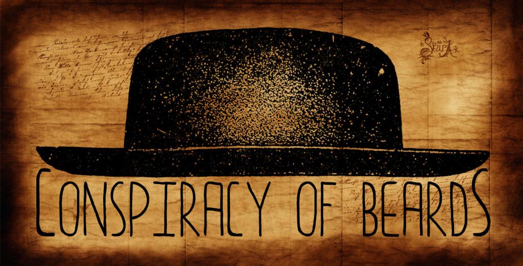 COB-Hat-Logo-03